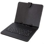 Pouzdro s klávesnicí pro tablet 9,7 (TAB-ACC-2022)