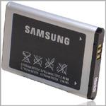 Baterie Samsung AB553446BU (AB553446BU)