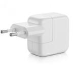 Apple MD836ZM/A 12W napájecí adaptér USB / cestovní dobíječ / bulk (MD836ZM/A)