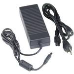 DELL AC Adaptér 130W / 2m kabel/ pro Dell Precision a Vostro (450-12071)