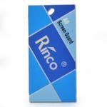 Rinco ochranná fólie na displej pro Lenovo A630 / matná / výprodej
