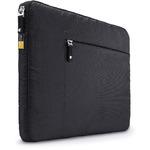 Case Logic TS115 pouzdro na notebook 15 / černá (CL-TS115)