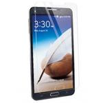 Ochranná fólie Samsung N9005 Galaxy Note3 - originál (ET-FN900CTEGWW)
