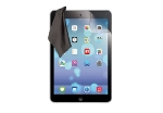 Trust Screen Protector pro apple iPad Air / 2 ks (19542-T)