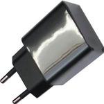 síťový adaptér Asus 10W