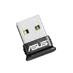 ASUS USB-BT400 Adaptér / Bluetooth V4.0 / USB 2.0 / 3Mbps / 10 m (90IG0070-BW0600)