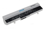 AVACOM baterie pro ASUS EEE PC / 1005 / 1101 / Li.Ion / 11.1 V / 7 800 mAh / 87 Wh / bílá (NOAS-EE15wH-806)