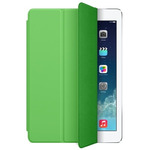 Apple iPad Air Smart Cover MF056ZM/A - zelená (MF056ZM/A)
