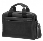 Samsonite LAPTOP BAG 13-14.1 - NETWORK 2 / brašna / černá (41U*18003)