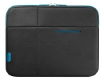 Samsonite pouzdro na notebook LAPTOP SLEEVE 13,3 - Airglow Sleeves / černo-modré (U37*09005)