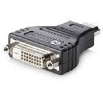 HP adaptér HDMI - DVI / výprodej (F5A28AA)
