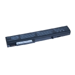 AVACOM baterie pro HP Business 8530p/w, 8730p/w serie Li-ion / 5200mAh / 76Wh / Li-ion / 14,4V (NOHP-8530-806)
