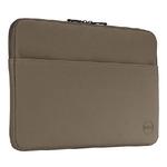DELL neoprenové pouzdro pro notebooky 15.6 / šedá (325-BBCV)