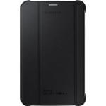Samsung Galaxy Tab 3 7.0 Lite EF-BT110BB - černá (EF-BT110BBEGWW)
