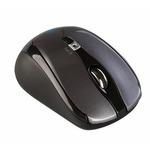 i-Tec Blue Touch 243 / Bluetooth / bezdrátová myš / optická / černá (MW243-BLACK)