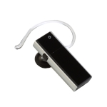 i-Tec DUO Bluetooth Handsfree Multipoint (BTHF-DUO)