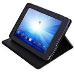 NextBook pouzdro na tablet Premium 10 IPS Quad / Černé (UMM110T10)