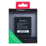 Originální baterie Prestigio / Pro Prestigio Multiphone 4505DUO / Li-ion / 1 800 mAh (PAP4505BA)