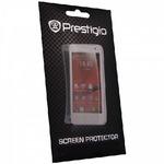 Prestigio fólie na displej pro Prestigio MultiPhone PAP3350 DUO (PSCP3350)