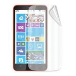 CELLY ochranná fólie na displej pro Nokia Lumia 1320 (SCREEN379)