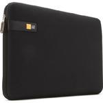 Case Logic LAPS113K pouzdro na notebook do 13 / EVA / černá (CL-LAPS113K)