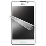Screenshield fólie na displej pro LG E460 Optimus L5 II (LG-E460-D)