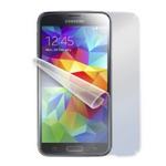 Screenshield ochranná fólie na displej Samsung Galaxy S5 (SAM-G900-D)