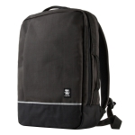 Crumpler Proper Roady Backpack L / batoh pro notebooky 15.6 / černá (PRYBP-L-001)