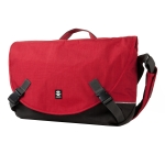 Crumpler Proper Roady Laptop L / praktická brašna / červená (PRY-L-002)