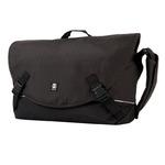 Crumpler Proper Roady Laptop L / praktická brašna / černá (PRY-L-001)