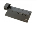 Lenovo TP Port ThinkPad BASIC dock T440 / T440s / T540 / L440 / L540 / X240 + 65W zdroj - 40A00065EU
