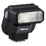 Nikon SB-300 / záblesková jednotka (FSA04101)