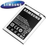 Originální baterie Samsung EB424255VU / Li-Ion 1000 mAh / bulk (EB424255VU)
