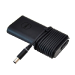 Dell 90W AC Adapter 3pin, 1m kabel 450-19036
