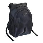 DELL Campus/ batoh na notebook/ až do 15.6/ černá / černý (460-BBJP)