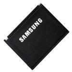 Originální baterie Samsung AB463446BU / Li-Ion 800 mAh (AB463446BU)