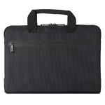 DELL Slipcase pouzdro / 15,6 / pro notebooky a ultrabooky / černá (460-BBGW)