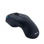 GIGABYTE Aivia Neon / Myš 2.4GHz Wireless / Laser / 1200dpi / USB /Černá (GM-Aivia Neon)