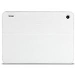 Acer Portfolio Case A1-830 / 7,9 pouzdro pro Acer Iconia Tab A1-830 / Bílá (HP.BAG11.00K)