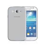CELLY Gelskin TPU zadní kryt pro Samsung Galaxy Grand Neo / bezbarvé (GELSKIN414)