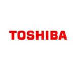 Toshiba SP Rozšíření mezinárodní záruky na 36 měsíců / PC / NTB / PDA /virtuální (EXT103I-V)