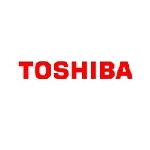 Toshiba SP Rozšíření mezinárodní záruky na 48 měsíců / PC / NTB / PDA /virtuální (EXT104I-V)