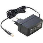 PremiumCord Napájecí adaptér 230V / 24V / 1A stejnosměrný (8592220009953)
