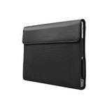 Toshiba Laptop Sleeve 11.6 / Pouzdro pro WT310 / Portégé Z10t / černé (PX1848E-1NCA)