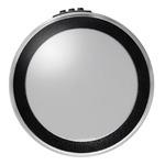SONY chránič objektivu AKA-HLP1 / pro Action Cam (AKAHLP1.SYH)