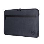 DELL neoprenové / pouzdro pro notebook a Ultrabook / až 12.5 / Černé (460-BBGZ)