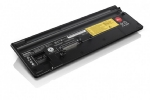 Lenovo ThinkPad Battery 28++ / 9 Cell Li-Ion / T430, T530, W530 (0A36304)