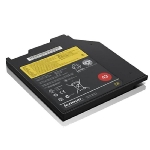 Lenovo ThinkPad Battery 43 / 3 Cell Li-Ion / T430s / výprodej (0A36310)