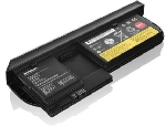 Lenovo ThinkPad Battery 67+ / 6 Cell Li-Ion / X230 Tablet (0A36317)