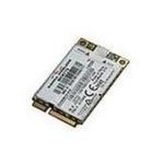 Lenovo ThinkPad N5321 Mobile Broadband HSPA+ / Mudul pro internet přes GSM sít (0C52883)
